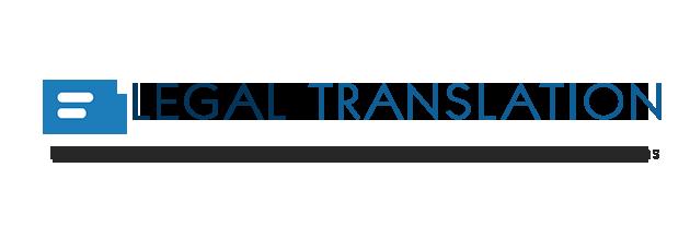 Traduzioni legali per aziende, studi legali, istituzioni. Qualità garantita.